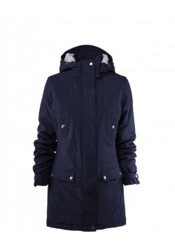 PARKA SLOPE LADY