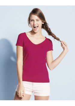 CAMISETA MILD COLOR