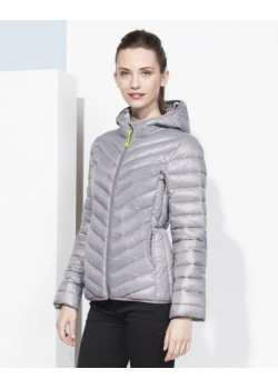 CHAQUETA RAY WOMEN
