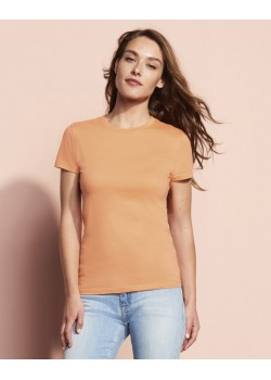 CAMISETA REGENT WOMEN COLOR