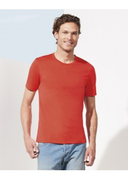 CAMISETA MURPHY MEN COLOR