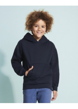 SUDADERA SLAM KIDS COLOR