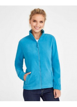 CHAQUETA POLAR NORTH WOMEN