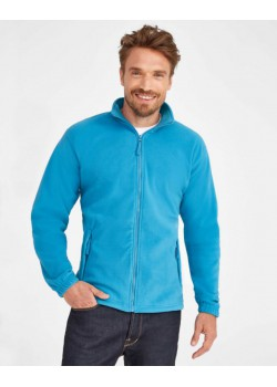 CHAQUETA POLAR NORTH MEN