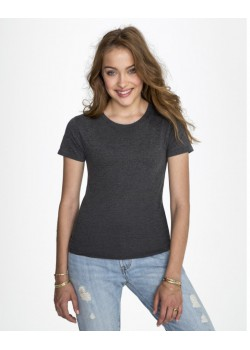 CAMISETA REGENT FIT WOMEN COLOR