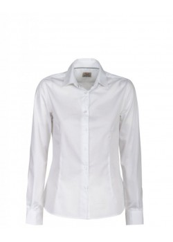 CAMISA POINT LADIES