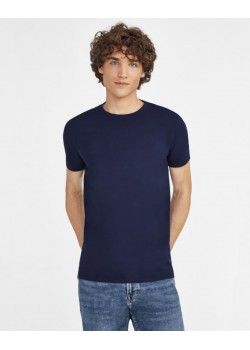 CAMISETA MILLENIUM MEN COLOR