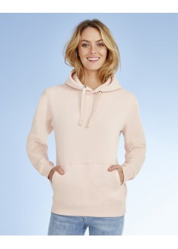 SUDADERA SPENCER WOMEN COLOR