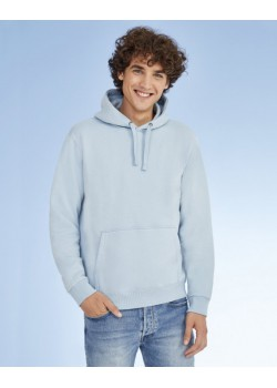 SUDADERA SPENCER MEN COLOR