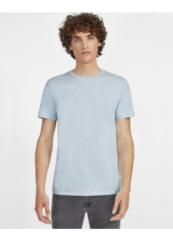 CAMISETA MARTIN MEN COLOR