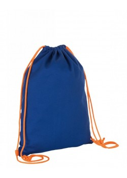 MOCHILA CORDONES DISTRICT