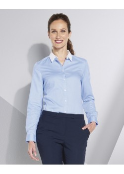 CAMISA BELMONT MUJER