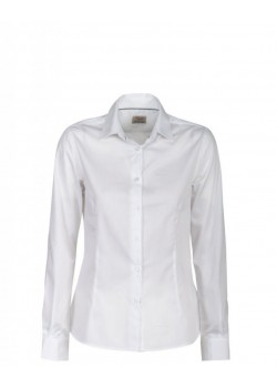 CAMISA POINT MUJER