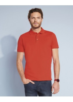 POLO PHOENIX COLOR