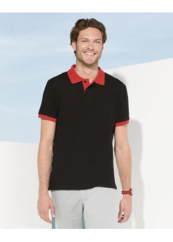 POLO PRINCE COLOR