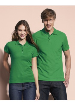POLO PEOPLE COLOR